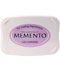 Lulu Lavender