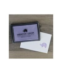 Sweet Lilac - Pigment Ink Pad
