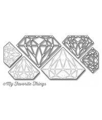 Diamonds - Die