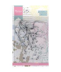 Splatters Stamp