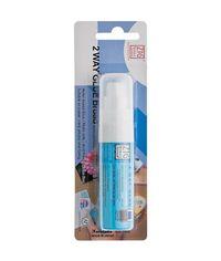 2-Way Glue Pen - Jumbo Tip