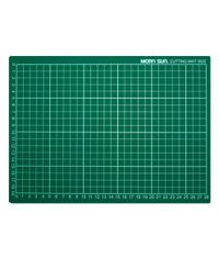 Self Healing Cutting Mat - A2 size