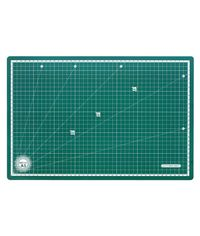 Self Healing Cutting Mat - A3 size