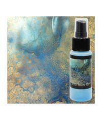Buccaneer Bay Blue - Moon Shadow Mist Spray