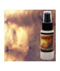 Buccaneer Bronze - Moon Shadow Mist Spray