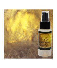 Golden Doubloons - Moon Shadow Mist Spray