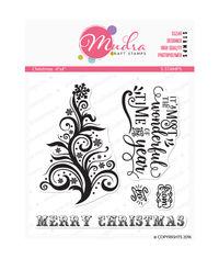 Christmas - Stamp
