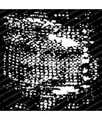 Grunge Fx - Stencil