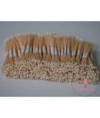 Micro Mini Thread Pollen - Peach - Wholesale Pack