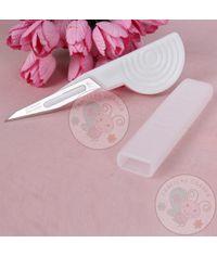 Precision Cutting Knife
