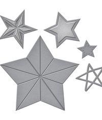 Superstars - Die