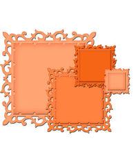 Nestabilities Decorative Elements - Dies