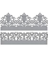 Graceful Damask - Die