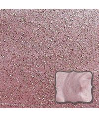 Sorbet - Dimensional Paint - Drab