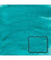 Sorbet - Dimensional Paint - Cayman