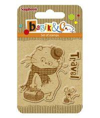 Basik's Trip