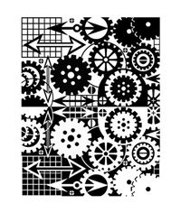 Graphic Gears