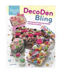 DecoDen Bling