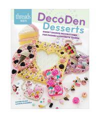 DecoDen Desserts
