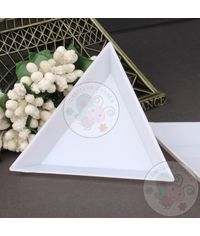 Triangular Bead Tray