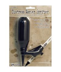 Distress Marker Spritzer Tool