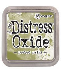 Peeled Paint - Distress Oxides Ink Pad