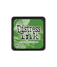 Mowed Lawn - Mini  Distress ink pad