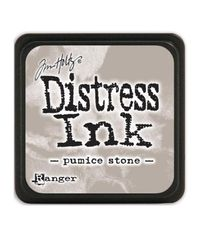 Pumice Stone - Mini  Distress ink pad