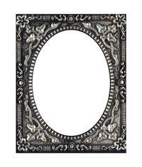 Foundry Frames 2/Pkg