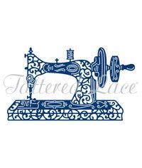 Sewing Machine Die