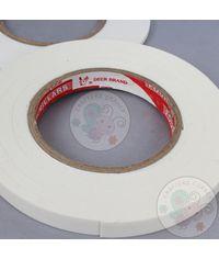 3D Foam Tape - 12mm