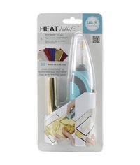 Heatwave Pen Tool Starter Kit