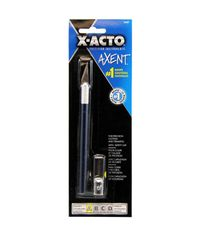 X-ACTO Craft Knife W/Cap -Blue
