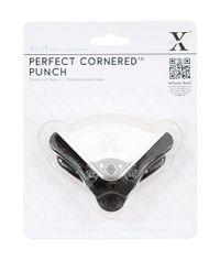 Xcut Perfect Cornered Punch - 10mm