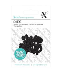 Best Wishes - Die