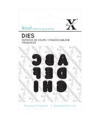 Alphas Pt. 1 - Die