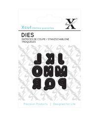 Alphas Pt. 2 - Die