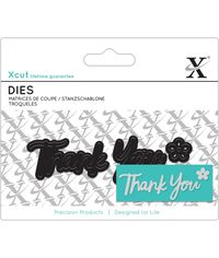 Thank You Sentiment - Die