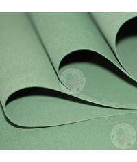 Foamiran Sheet - Sea Green (Special Color)