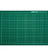Self Healing Cutting Mat - A4 size