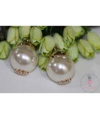 Big Pearl 1