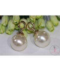 Big Pearl 2
