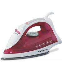 Morphy Richards Glide Steam Irons