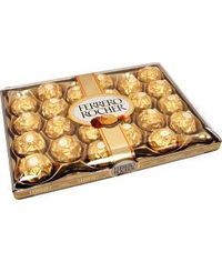 Ferrero Rocher Big Box (24 Pieces)