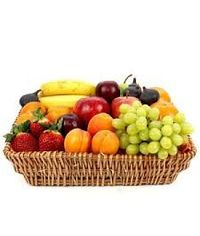 1 Kg Fruit Basket