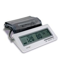 Blood Pressure Monitor EQ-BP -101