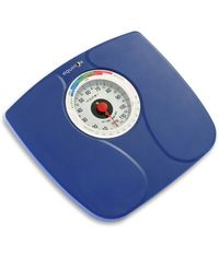 Weighing Scale Manual BR-9808