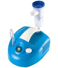 Nebulizer EQ-NL-27