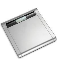 Weighing Scale Digital BE-EQ11