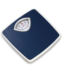Weighing Scale Manual BR-9201